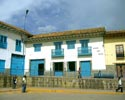 Cusco School